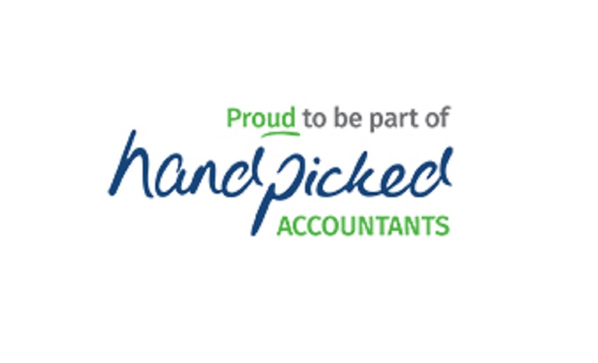 Hand Picked Accountants